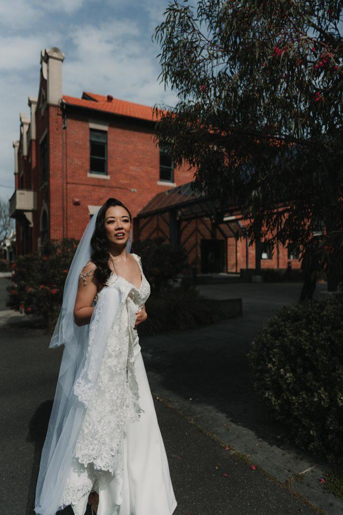 melbourne wedding photographe