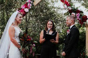 ana prado wedding photographer