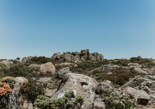 Tasmania photos