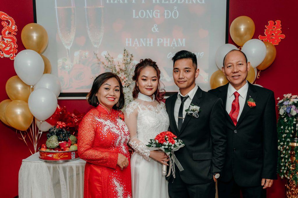 traditional-vietnamese-wedding
